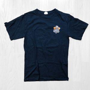 Little Caesars Pizza Bowl t-shirt
